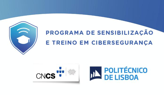 programa_sensibilizacao_e_treino