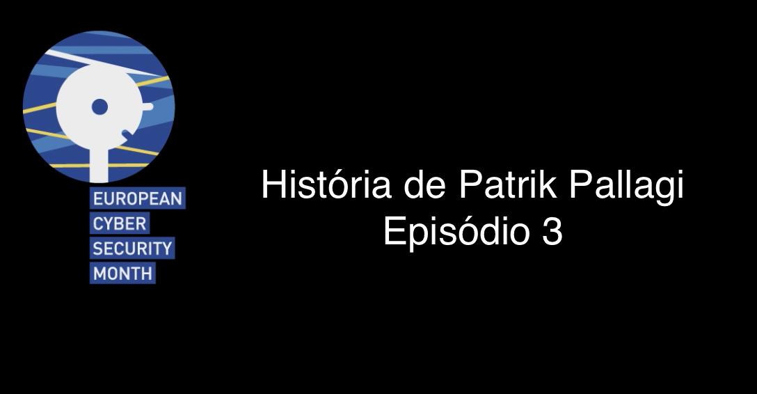 ECSM2021_BCSFH_Episode3_PT