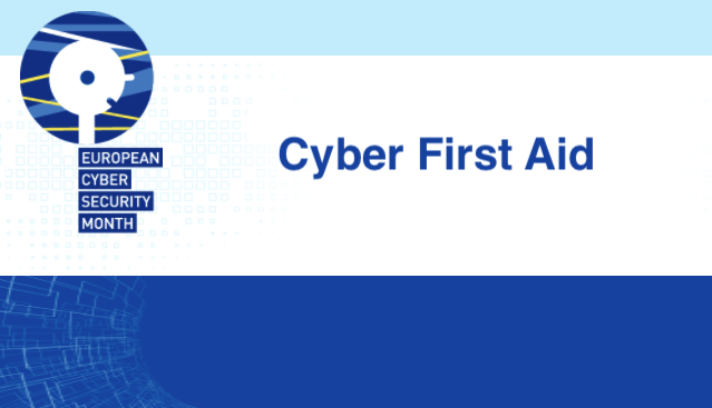 cyber-firs-aid_banner