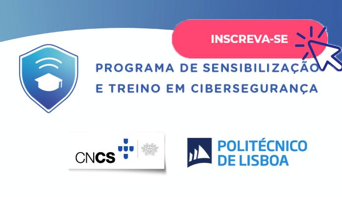 programa_sensibilizacao_e_treino_inscreva-se